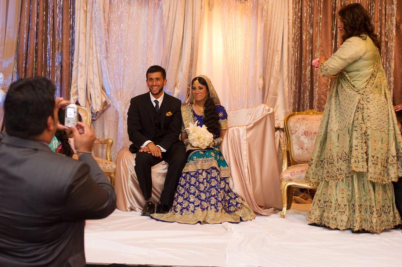 bap_haque-wedding_20110703220746-_BA18266