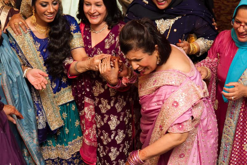 bap_haque-wedding_20110704002035-IMG_3742