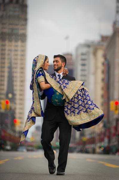 bap_haque-wedding_20110703183032-_BA17577