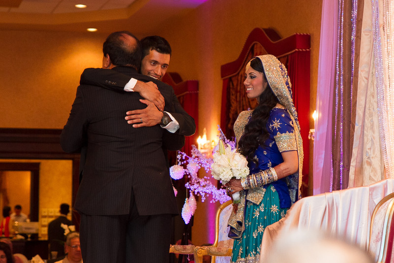 bap_haque-wedding_20110703213602-IMG_3444