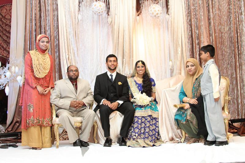 bap_haque-wedding_20110703220241-IMG_8394