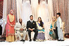 bap_haque-wedding_20110703220241-IMG_8394