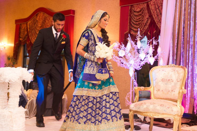 bap_haque-wedding_20110703211357-_BA18163