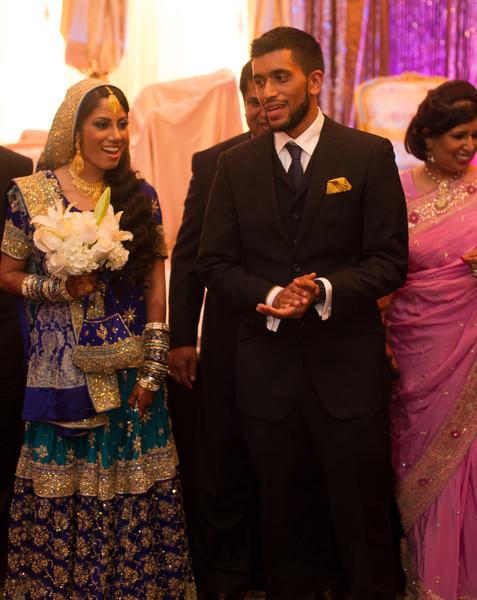 bap_haque-wedding_20110703211151-_BA18146