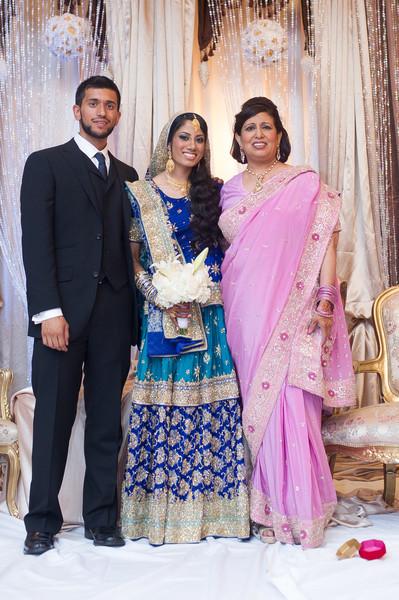 bap_haque-wedding_20110703230507-_BA18367