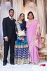 bap_haque-wedding_20110703230507-_BA18367