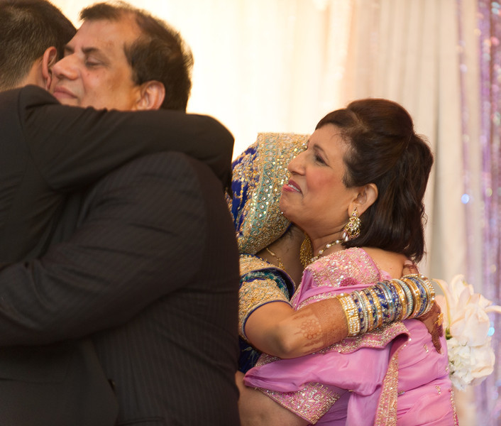 bap_haque-wedding_20110703213519-_BA18234