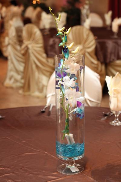 bap_haque-wedding_20110703175810-IMG_8082