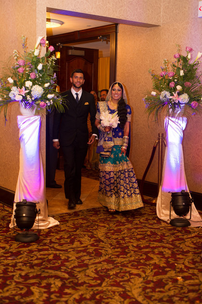 bap_haque-wedding_20110703211048-_BA18096