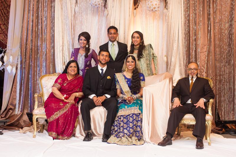bap_haque-wedding_20110703232932-_BA18426