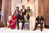bap_haque-wedding_20110703232932-_BA18426