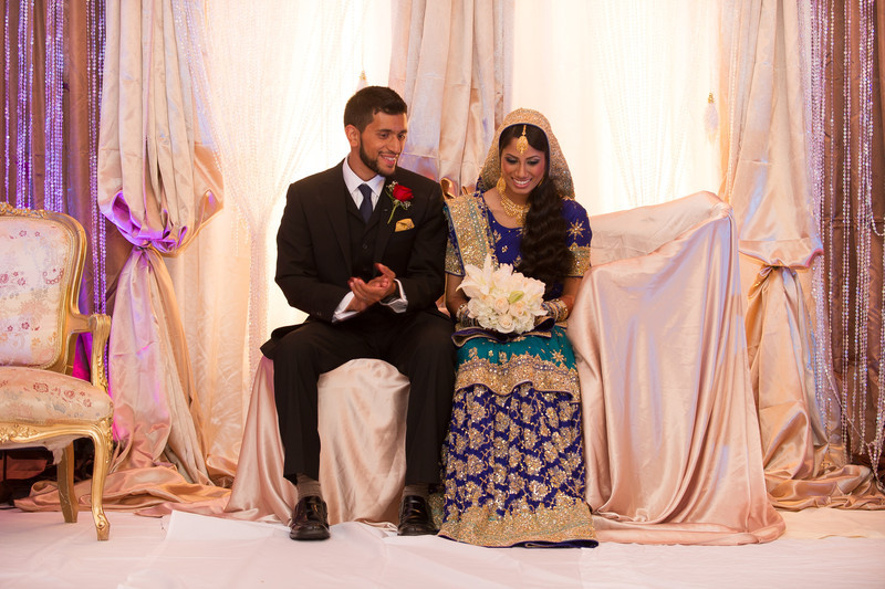 bap_haque-wedding_20110703212118-_BA18192