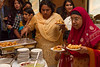 bap_haque-wedding_20110703195751-IMG_3279