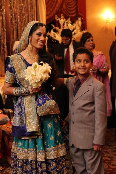 bap_haque-wedding_20110703233410-IMG_8506