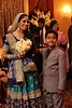 bap_haque-wedding_20110703233410-IMG_8506