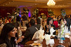 bap_haque-wedding_20110703203014-IMG_8346