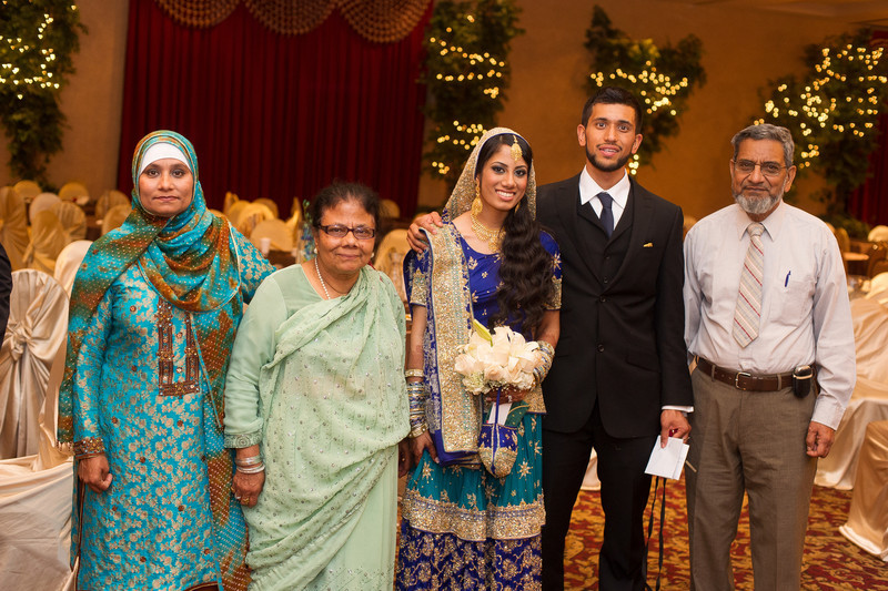 bap_haque-wedding_20110704004244-_BA18611