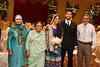 bap_haque-wedding_20110704004244-_BA18611