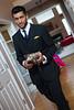 bap_haque-wedding_20110703170907-_BA17110