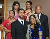 bap_haque-wedding_20110703171602-_BA17158