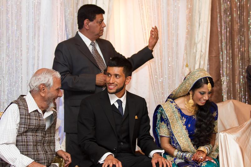 bap_haque-wedding_20110703235604-IMG_3667