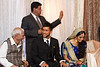 bap_haque-wedding_20110703235604-IMG_3667
