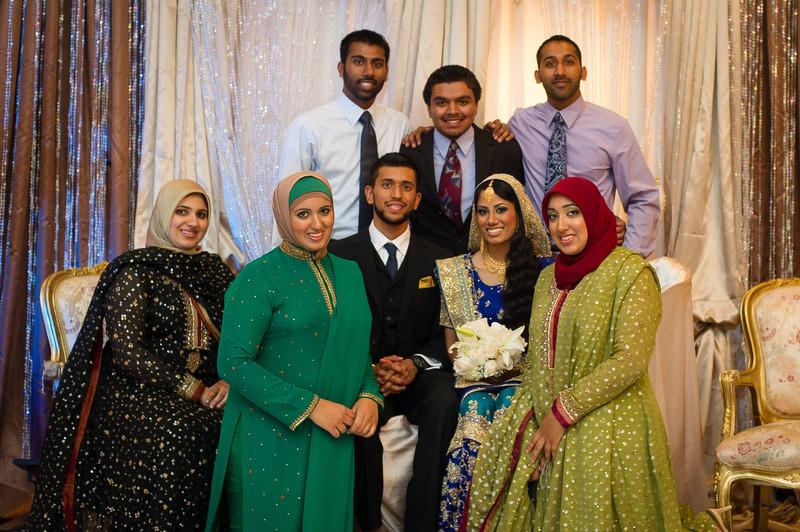 bap_haque-wedding_20110703220403-_BA18257