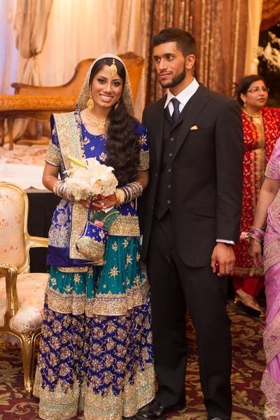 bap_haque-wedding_20110704002947-_BA18574