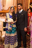 bap_haque-wedding_20110704002947-_BA18574