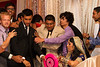 bap_haque-wedding_20110703235053-IMG_3647