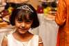 bap_haque-wedding_20110703222524-IMG_3508