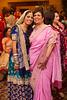 bap_haque-wedding_20110704001430-_BA18479