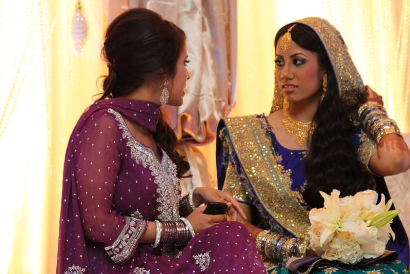 bap_haque-wedding_20110703203713-IMG_8370