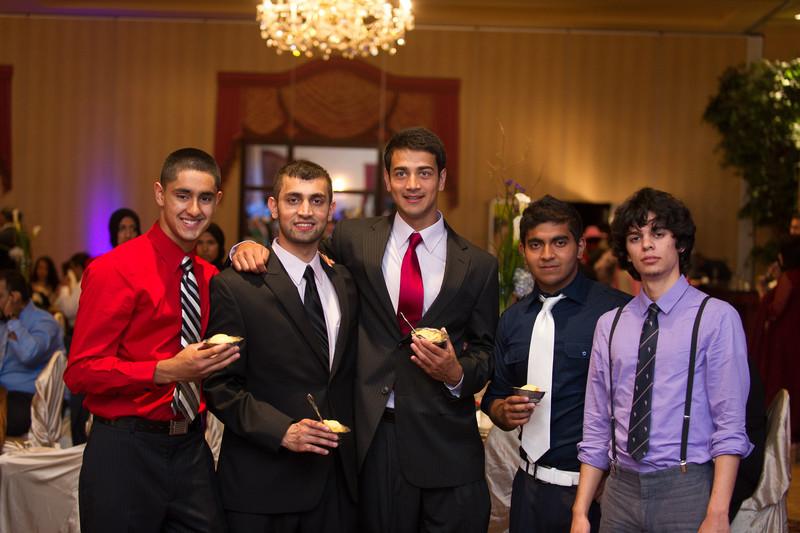 bap_haque-wedding_20110703224030-_BA18345