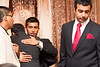bap_haque-wedding_20110703232735-IMG_3582