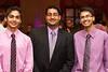 bap_haque-wedding_20110703223047-IMG_3520