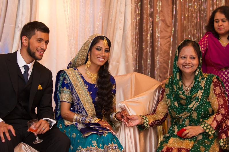 bap_haque-wedding_20110703231057-_BA18392