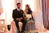 bap_haque-wedding_20110703201407-IMG_8313