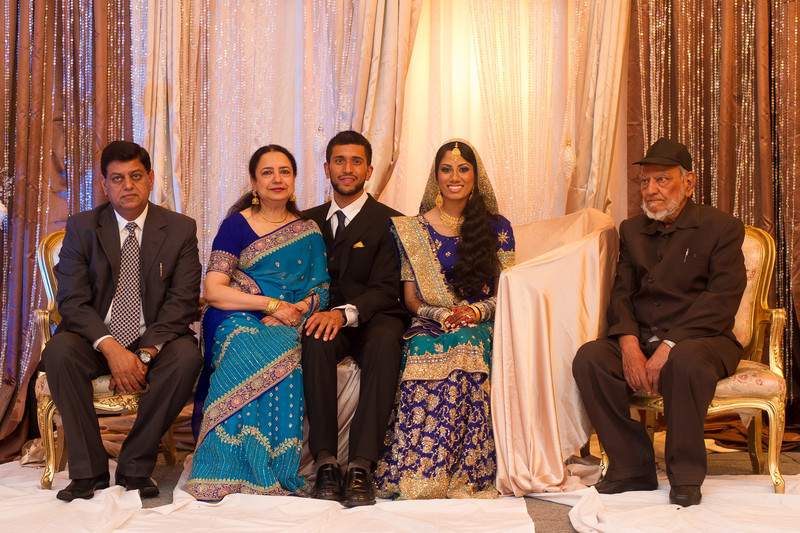 bap_haque-wedding_20110703235714-_BA18452