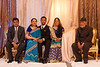bap_haque-wedding_20110703235714-_BA18452