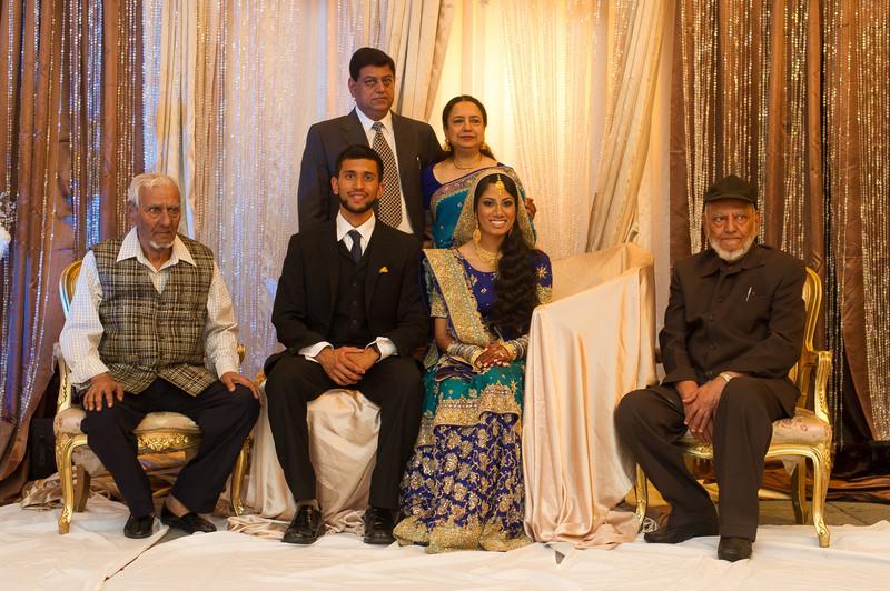 bap_haque-wedding_20110703235537-_BA18451