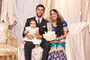 bap_haque-wedding_20110703220514-_BA18259