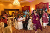 bap_haque-wedding_20110703201016-IMG_8292