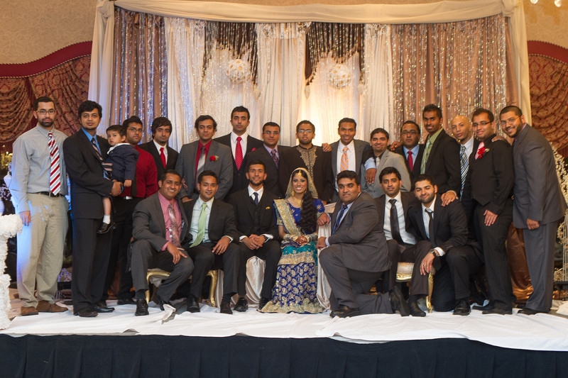 bap_haque-wedding_20110703232327-_BA18417