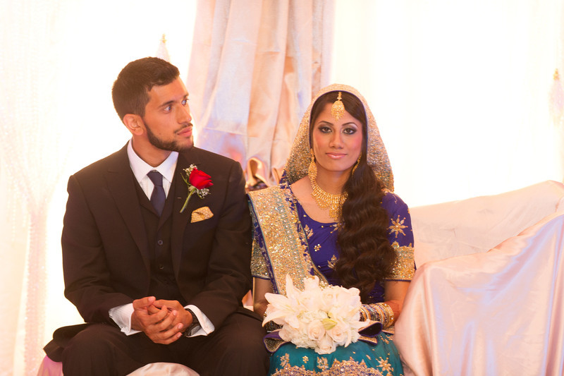 bap_haque-wedding_20110703212445-_BA18200