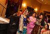 bap_haque-wedding_20110704001415-_BA18476