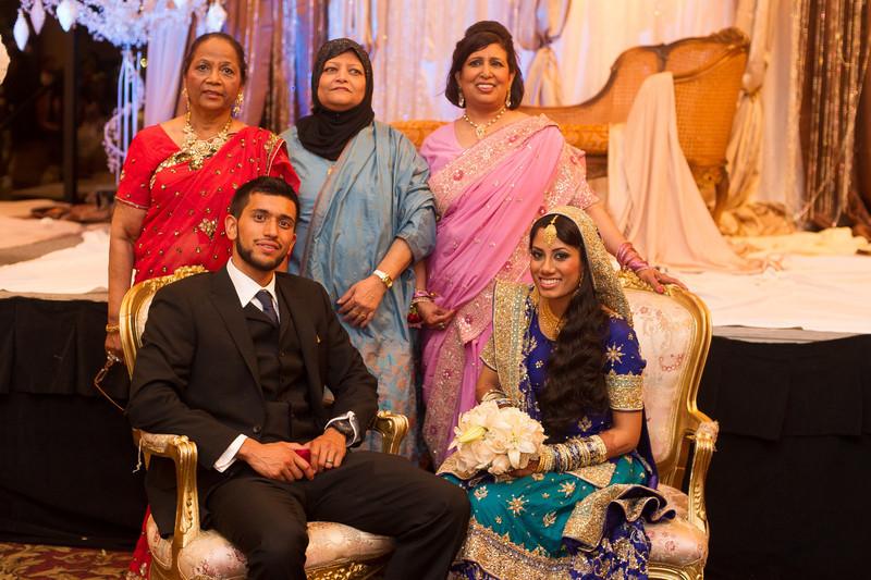 bap_haque-wedding_20110704002749-_BA18565