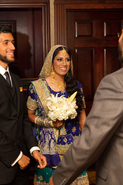 bap_haque-wedding_20110703211016-IMG_3378