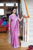 bap_haque-wedding_20110703170839-_BA17103