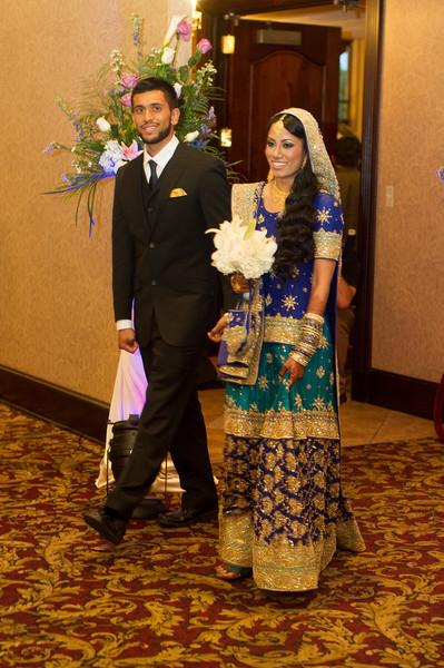 bap_haque-wedding_20110703211050-_BA18098